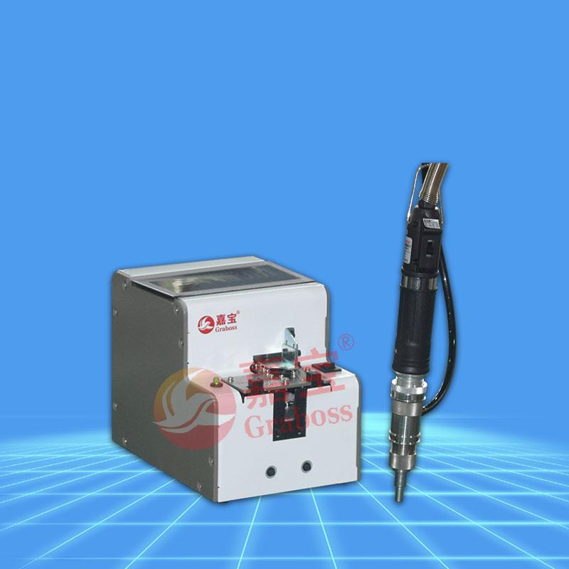 手持气吸式锁电动剃须刀螺丝机-缩略图