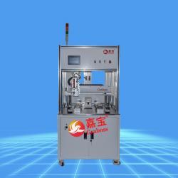 落地双Y拧气吸式拧电子产品配件螺丝机