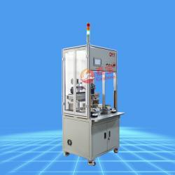 落地式双Y轴锁投影仪配件气吸式拧螺丝机